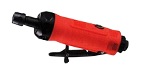 Air Die Grinder 0.45HP